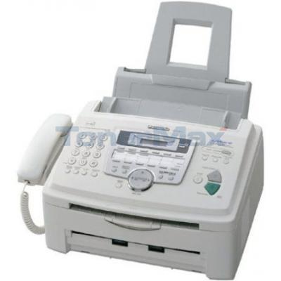 Panasonic KX-FL521